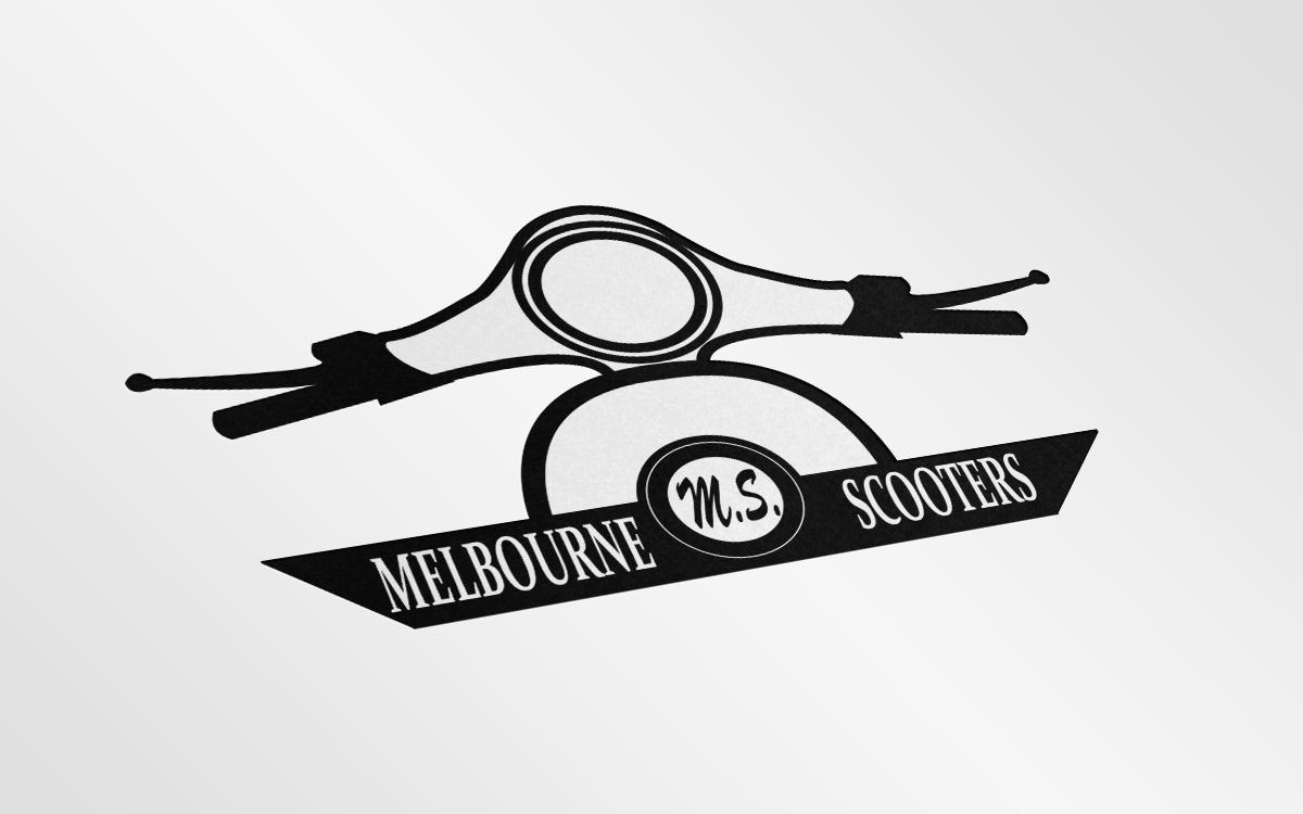 Projektowanie logo melbourne