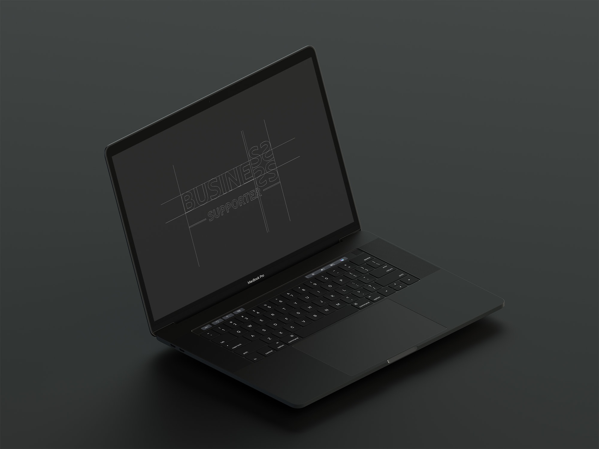 Projektowanie logotypów Artlime agencja graficzna