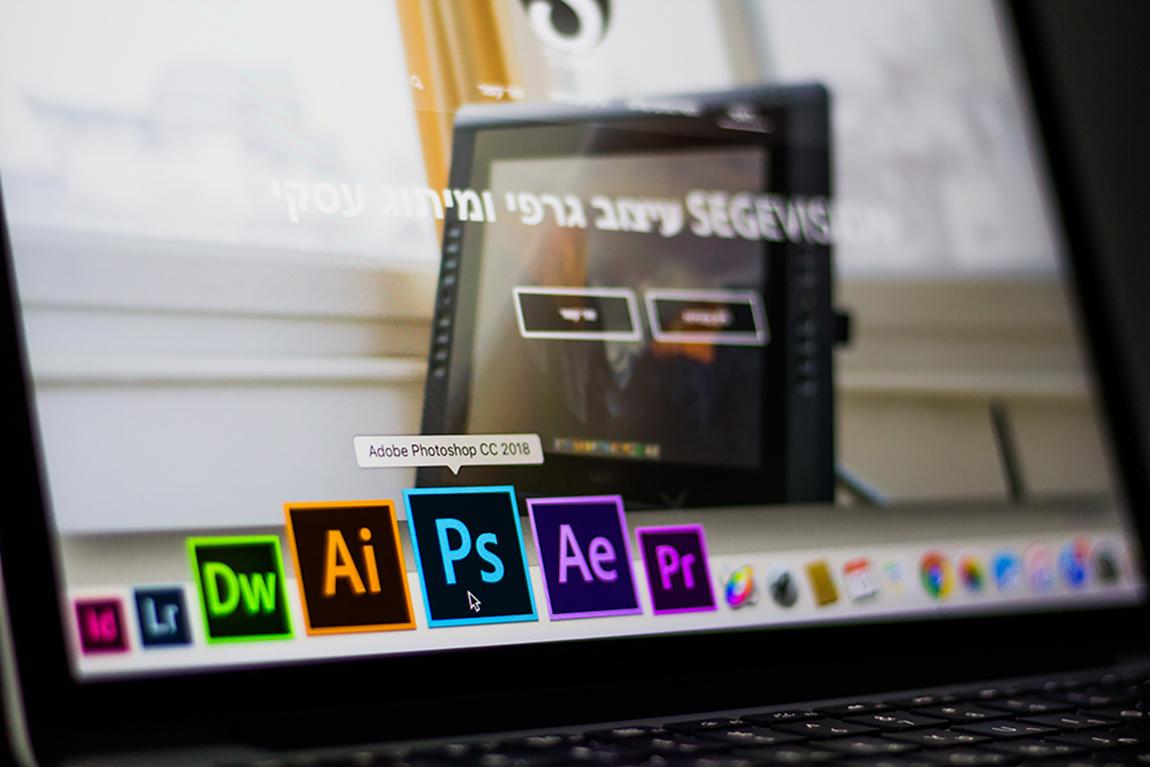 adobe photoshop sketch grafik windows ux ui