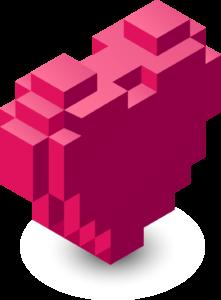 Projektowanie graficzne logo